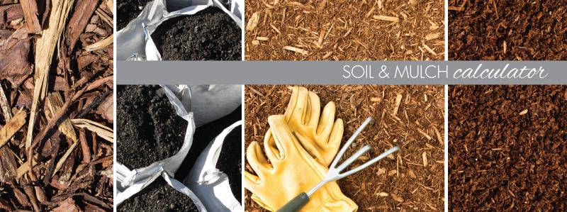 28 raised bed soil calculator gardening buffalo gardens for Soil volume calculator